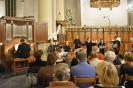 Hooglandse Kerk 2 [31-12-2017]