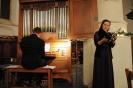 Hooglandse Kerk_2  [31-12-2014]