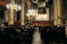 Hooglandse Kerk 1 [31-12-2013]