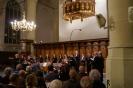 Hooglandse Kerk_1 [22-02-2015]
