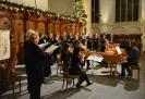 Hooglandse Kerk 1 [31-12-2015]