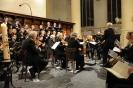 Hooglandse Kerk  1  [26-01-2014]