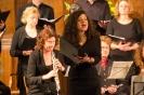 Hooglandse Kerk 1 [28-01-2018]