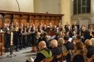 Hooglandse Kerk 1 [31-01-2016]