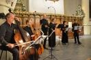 Hooglandse Kerk 3 [31-12-2017]