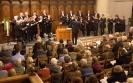 Hooglandse Kerk 1 [29-01-2017]