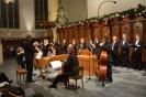 Hooglandse Kerk 1  [31-12-2016]
