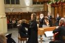 Hooglandse Kerk 3  [31-12-2016]