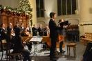 Hooglandse Kerk_3 [31-12-2015]