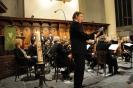 Hooglandse Kerk  2 [26-01-2014]