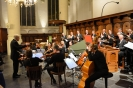 Hooglandse Kerk 2 [31-01-2016]