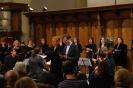 Hooglandse Kerk_3 [22-02-2015]