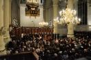 Hooglandse Kerk_4 [31-12-2015]