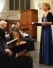 Hooglandse Kerk 5 {31-01-2016]