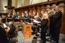 Hooglandse Kerk 3 {31-01-2016]