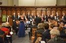 Hooglandse Kerk 4 {31-01-2016]