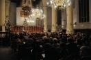Hooglandse Kerk_1  [31-12-2014]