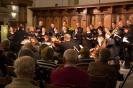 Hooglandse Kerk 4 [28-01-2018]