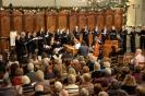 Hooglandse Kerk_5 [31-12-2015]