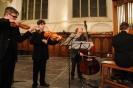 Hooglandse Kerk_3  [31-12-2014]