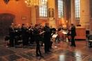 Pieterskerk  3  [30-03-2014]