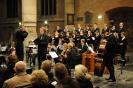 Pieterskerk  1 [28-10-2012]