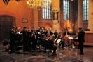 Pieterskerk  1  [30-3-2014]